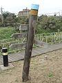 桃園觀音白沙岬燈塔 64 (15143047136).jpg