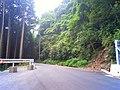 県道76号 - panoramio (1).jpg