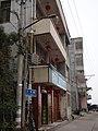 蒲歧江东路 - panoramio.jpg