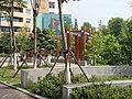 街边公园 - panoramio.jpg