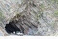 觀音海岸野生動物重要棲息環境2017海蝕洞d.jpg