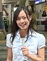 都市伝説 タワシおじさんを探せ!大山TV VS ジモトピ板橋 (柳野玲子).jpg
