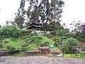 金殿 - panoramio - hilloo (4).jpg