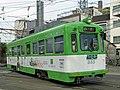阪堺電気軌道353号.jpg