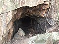 防空洞入口.jpg