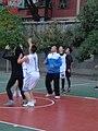 陕师大附中分校篮球赛 104.jpg