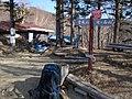 雲取奥多摩小屋 2011-02-27 - panoramio.jpg