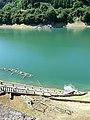 麦山浮橋 - panoramio.jpg
