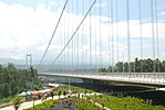 龙江特大桥1.jpg