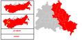 동베를린.png