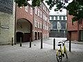 -2018-07-06 Coslany Square, Norwich, Norfolk.jpg