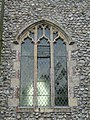 -2019-01-14 Window in north elevation, Saint Michael and All Angels, Sidestrand (1).JPG