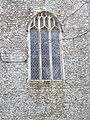 -2020-12-05 Window, west facing elevation, All Saints, Gimingham.JPG