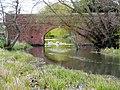 -2021-05-02 Tonnage Bridge, Dilham, Norfolk.jpg