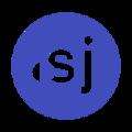 .sj logo update.png