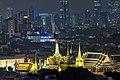 0005574 - Wat Phra Kaew 005.jpg