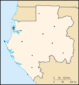 000 Gaboni harta.PNG
