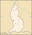 000 Lihtenshtajni harta.PNG