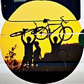 0036 Cyclists (8351340968).jpg
