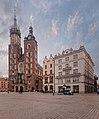 00370Kraków, kościół par. pw. Wniebowzięcia NMP (Mariacki).jpg