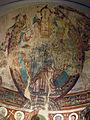 004 Absis de Sant Pere de la Seu d'Urgell, el Crist en majestat.jpg