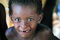 006 Madagascar (5528010929).jpg