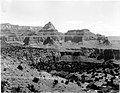 00802 Grand Canyon Historic Grandview Trail (7421601816).jpg