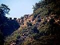 008 Sun Gate Machu Picchu Peru 2265 (14976319607).jpg