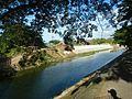0093jfTigpalas Bridges San Miguel River San Slope Walls Bulacanfvf 01.jpg
