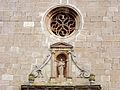 009 Bellpuig, església de Sant Nicolau.jpg