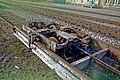 01 497 Rollwagendrehgestell mit Heberleinbremse.jpg