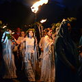 "02014 Wicker man - ""Festfeuer"" in Wola Sękowa-006.jpg"