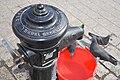 02016 0526 Handschwengelpumpen in Krakau.jpg