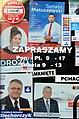 02018 0320 Selbstverwaltungswahlen in Sanok 2018.jpg