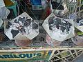 02545jfPlaza Publika de Baliuag Bulacanfvf 06.jpg