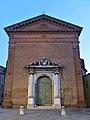 02 Sant'Apollonia. Ferrara.jpg