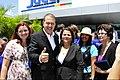 03-10-2012 Inauguração JUCEPE (8050510866).jpg