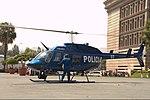 03262012Simulacro helicoptero119.jpg