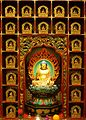 033 Buddha displaying Fearless Mudra (34343105264).jpg