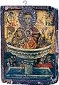 033 Life-giving Spring Icon from Saint Paraskevi Church in Langadas.jpg