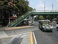 03450jfChurches Bridge West North Avenue Roads Barangays Quezon Cityfvf 10.JPG