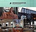 043 Maastricht, Sphinxkwartier montage3.jpg