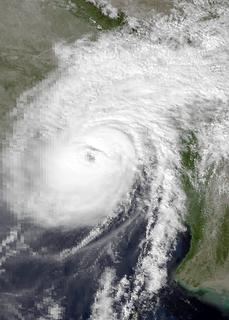 1988 Bangladesh cyclone