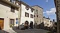 05022 Amelia, Province of Terni, Italy - panoramio (18).jpg