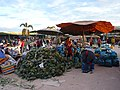 05 Sook Som Boon Market - panoramio.jpg