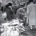 06.03.65 Foire aux sauvagines Place Dupuy (1965) - 53Fi763 (cropped).jpg
