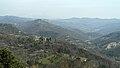 06014 Montone PG, Italy - panoramio (3).jpg