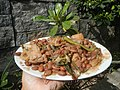 0647Pinto beans chicken stew 08.jpg