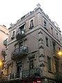 067 Edifici al c. Sant Carles 7, cantonada Pescadors.jpg