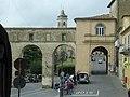 06 Farnese (4).jpg